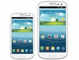 Samsung ������� Galaxy S III Mini (�����)